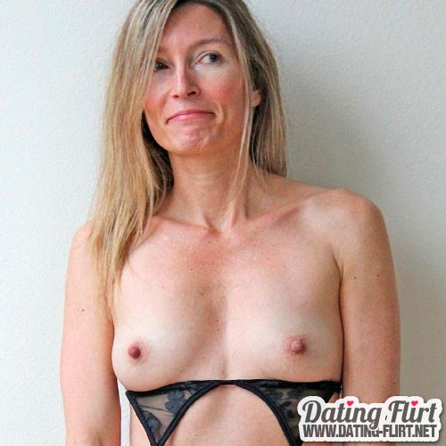 Free mature clips